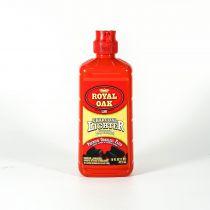 Royal Oak Lighter Fluid 470ml
