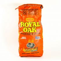 Royal Oak Charcoal 3.7 Kg