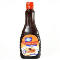 American Garden Pancake Maple Syrup 710ml
