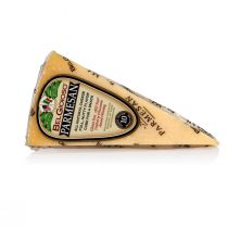 Bel Gioioso Parmesan Cheese 142g