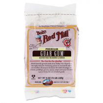 Bob's Red Mill Guar Gum 226g