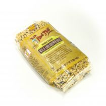 Bob's Red Mill Wild and Brown Rice Mix 765g