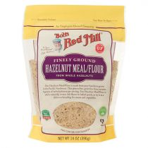 Bob's Red Mill Hazelnut Meal/Flour 396g
