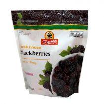 ShopRite Frozen Blackberries 340g