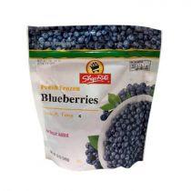 ShopRite Fresh Frozen Blueberries 1.36Kg