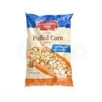 Arrowhead Mills Puffed Corn Cereal 170g