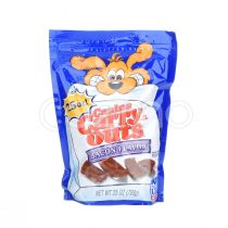 Canine Carry Outs Bacon Flavor Treats 709g