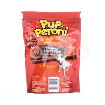 Pup Peroni Original Beef Flavor Dog Treats 159g