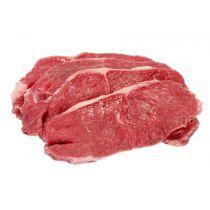Beef Rump - Brazilian