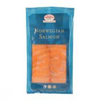 Ocean Smoked Salmon 200g