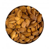 AL Rifai Almonds Unsalted