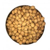 Al Rifai Peanut Kurkure