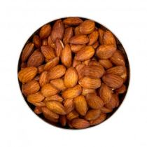 Al Rifai Almonds Lemon
