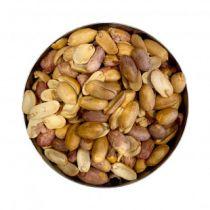Al Rifai Roasted Sudani Peanuts
