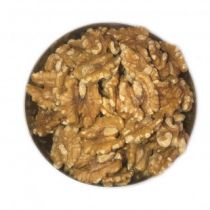 Al Rifai Half Roasted Walnuts