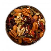 Al Rifai Nuts & Fruit Mix