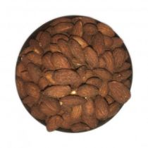 Al Rifai Almonds Smoked