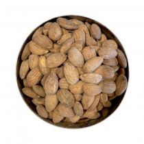 Al Rifai Almonds Salted