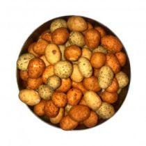 Al Rifai Peanuts Nachos Mix Flavor