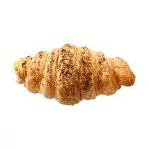 Croissant Za'atar Flavour
