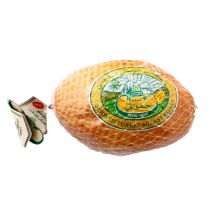 Halawani Smoked Roast Turkey