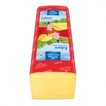 Oldenburger Edam Cheese
