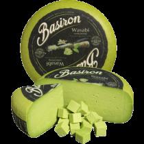 Basiron Wasabi Gouda Cheese