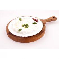 Al Shami Pasterized Fresh Labaneh