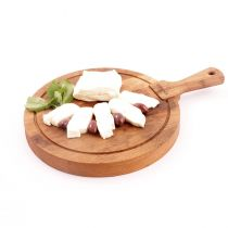 Al Shami Low Fat Halloumi Cheese