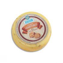 Zanetti Pecorino Al Tartufo Cheese