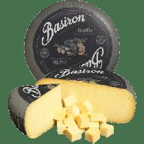 Basiron Truffle Gouda Cheese