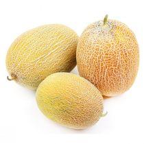 Melon Local