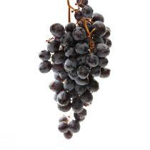 Black Grape (Imported)
