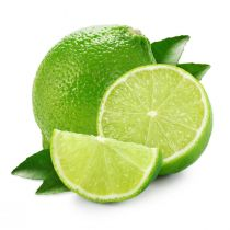 Green Lemon Local