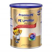 Nestle Wyeth Promise PE Gold for Picky Eater 900g