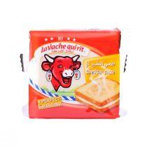 La Vache Qui Rit Cheddar Slices (10 Slices)