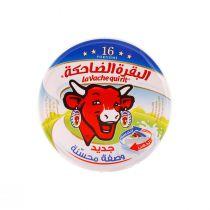 La Vache Qui Rit (16 Pcs)