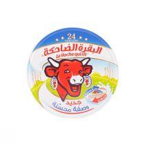 La Vache Qui Rit (24 Pcs)