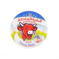 La Vache Qui Rit (32 Pcs)
