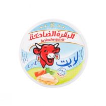 La Vache Qui Rit Light (8 Pcs)