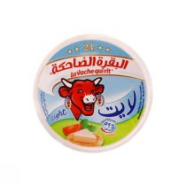La Vache Qui Rit Light (24 Pcs)