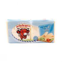 La Vache Qui Rit Cheese Slices Light (24 Slices)