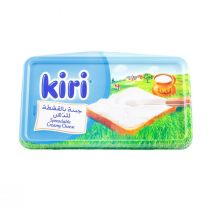 Kiri Spreadable Creamy Cheese (200 g)