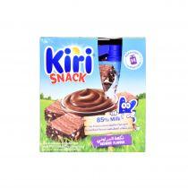 Kiri Snack Brownie Flavour 4 Pcs