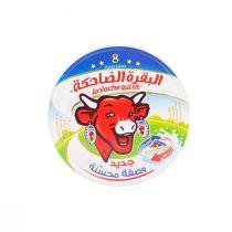 La Vache Qui Rit (8 Pcs)