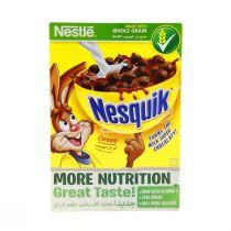 Nestle Nesquik Cereal (375 g)