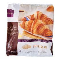 Bridor Croissant 360 g