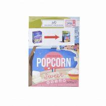Maison Popcorn Sweet 3X80g