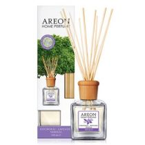 Areon Patchouli Lavender Vanilla Home Perfume, 150 ml
