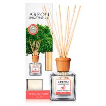 Areon Spring Bouquet Home Perfume, 150 ml
